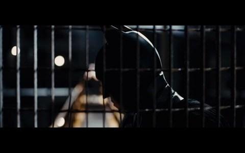 The Dark Knight Rises – Trailer