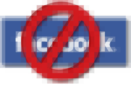Is it Time to Quit Facebook?