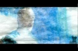 Blade Runner Remake in Watercolor