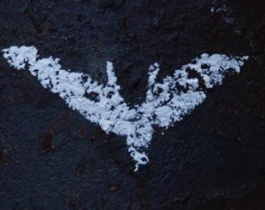 The Dark Knight Rises — Movie Review