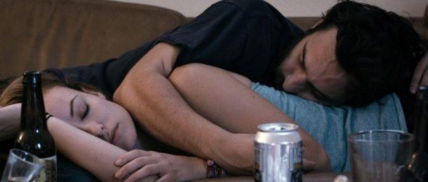 Drinking Buddies – Movie Review