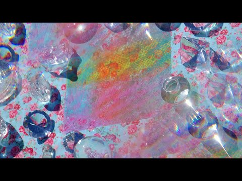 Four Tet feat. Ellie Goulding – Baby