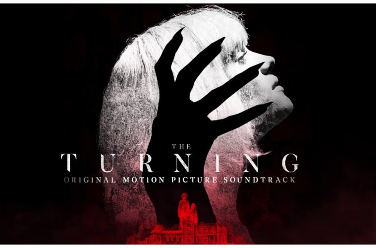 """Mitski – Cop Car (from """"The Turning"""" STK) (Official Audio)"""