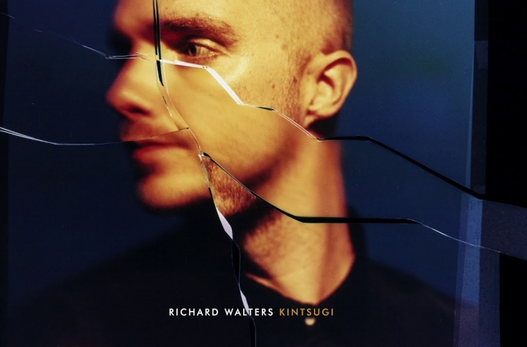 Richard Walters – Kintsugi (Official Audio)