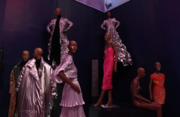 A Studio 54 'Reject' Was One of the Only People to See Brooklyn Museum's Exhibit Before It Closed