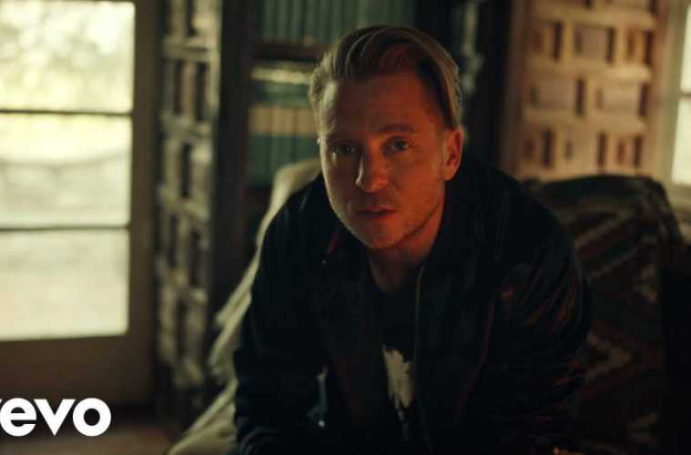 OneRepublic – Didn't I (Official Music Video)