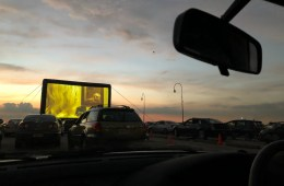 Lincoln Center's New York Film Festival Is Latest to Go Drive-In