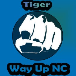 Tiger - Way Up NC