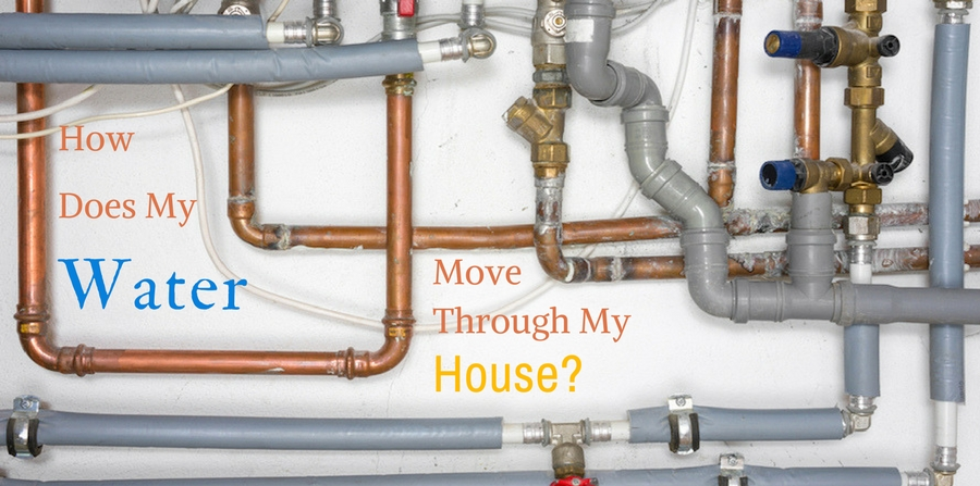 Image Result For Tankless Water Heater Repair