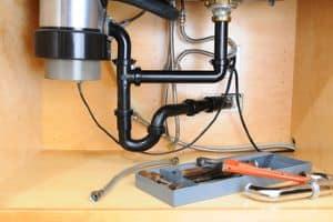 benjamin franklin plumbing plano