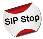 sip stop process forms