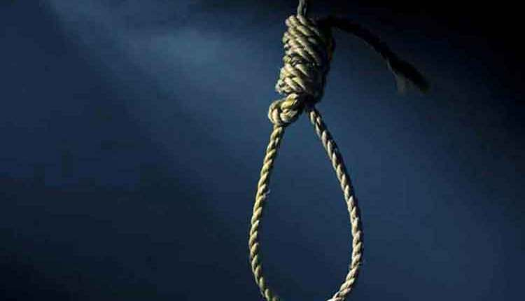 Nagpur Crime | after-harassment-by-tenant-house-owner-commits-suicide-in-nagpur-viral-video News in hindi