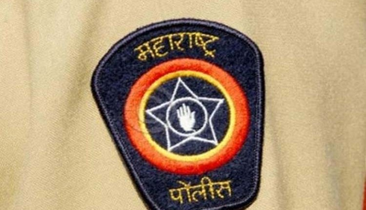 maharashtra-police-cm-uddhav-thackeray-gives-good-news-45000-police-occasion-dussehra-asis-pc-becomes-psi News in hindi