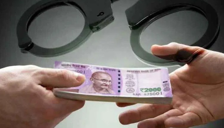 Pune Crime | pune-crime-15-lakh-ransom-demanded-from-shiv-sena-corporator-fir-against-9-persons-including-former-deputy-sarpanch-journalist-and-4-women-activists-two-arrested-with-reporter-kalpesh-anantrao