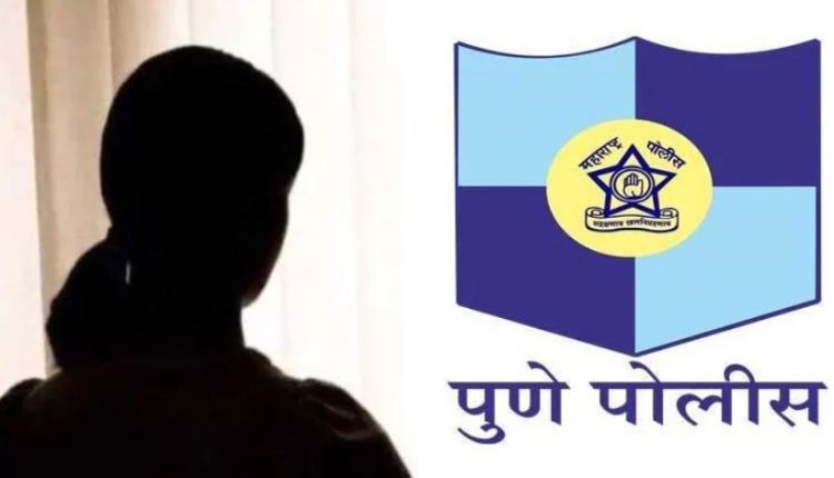 pune-crime-rs-28-lakh-looted-under-maharashtra-government-scheme-female-accused-arrested-by-pune-police
