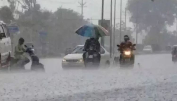 pune-rains-pune-received-80-mm-of-rain-in-a-single-day-wadgaon-sheri-received-100-mm-and-girivan-received-149-mm-of-rain