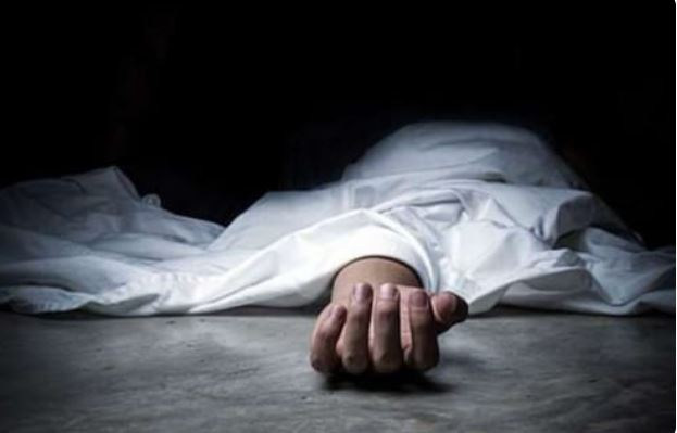 mumbai-crime-young-couple-commits-suicide-in-the-fear-of-covid-infection-mumbai-crime