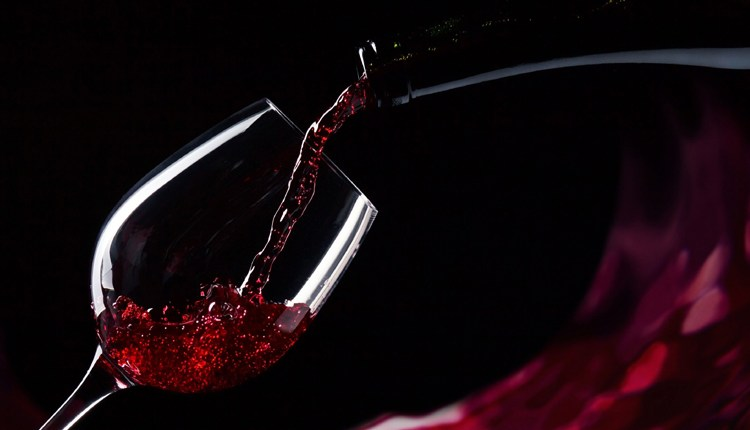 Wine Policy | Now wine shop in grocery and supermarket in Maharashtra too! State governments new policy proposal