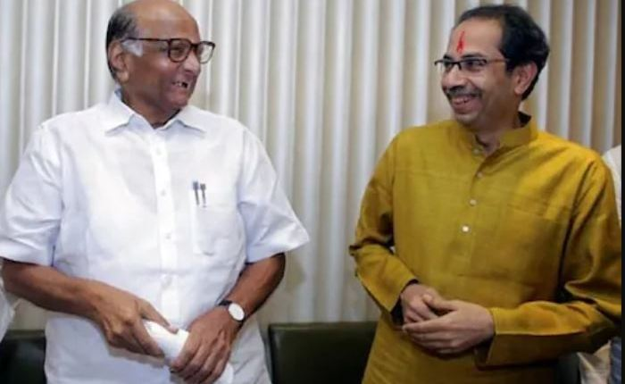 shiv-sena-and-ncp-made-a-master-plan-will-there-be-a-big-dent-in-bjp