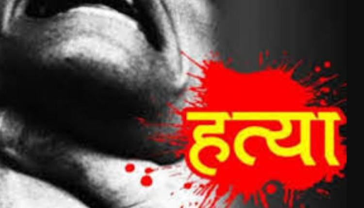 pune-crime-friend-murdered-by-strangulation-with-handkerchief-for-making-obscene-comments-on-wife