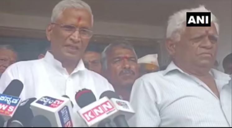 karnataka-money-was-offered-to-join-bjp-in-2019-said-former-minister-shrimant-patil
