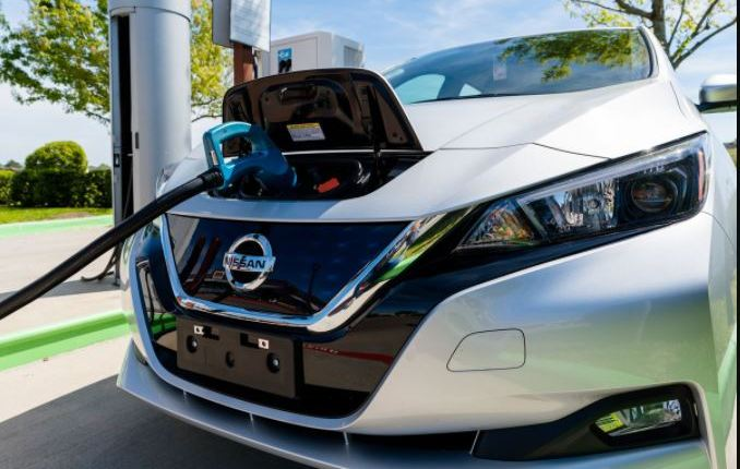 maharashtra-discount-of-up-to-rs-25000-on-e-vehicles-pending-ev-policy-finally-launched