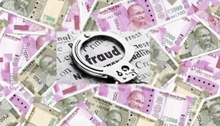 pune-crime-fraud-under-the-pretext-of-giving-cheap-house-fir-against-5-people-including-big-builder