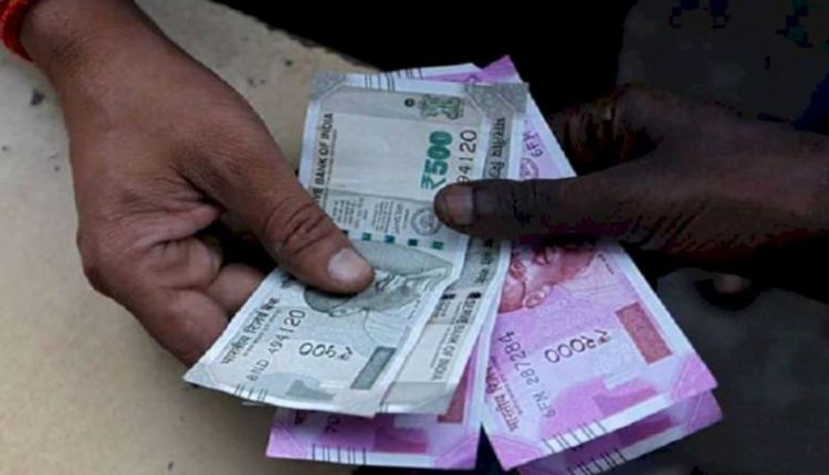 7th-pay-commission-central-employees-lottery-hra-increased-due-to-da-dr