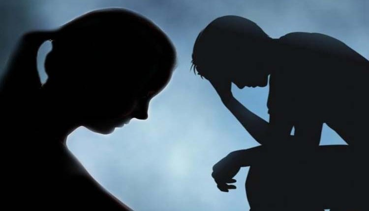 Crime News | painful! Brother-in-law wanted to marry sister-in-law, gave poison to his four daughters