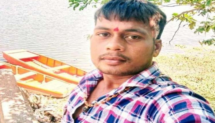 Pune | young-man-dies-after-being-kicked-chest-incidents-loni-kalabhor News in hindi