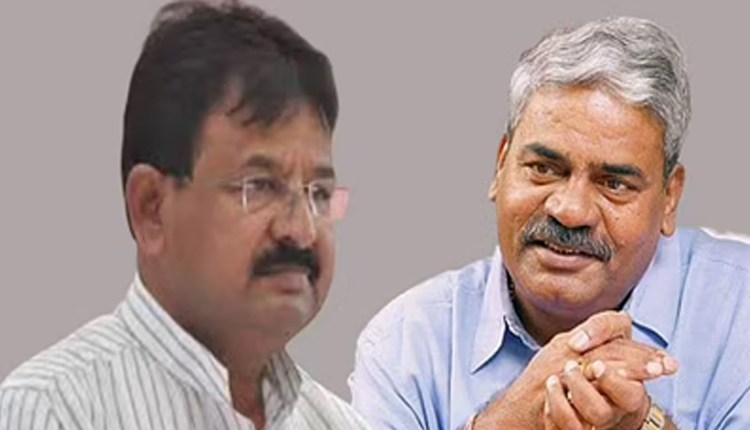 Maharashtra | pursuing-wrong-attitude-will-cost-you-dearly-criticism-mla-dilip-mohite