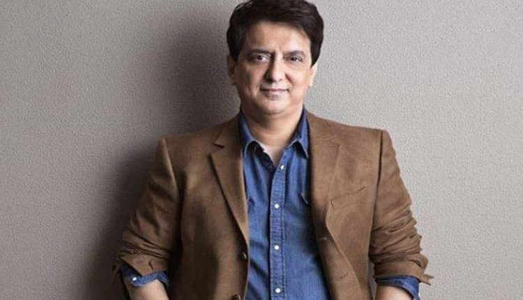 IFTPC | Sajid Nadiadwala was once again elected as the President of IFTPC