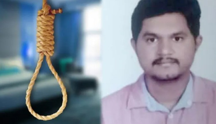 pune-crime-a-person-suicide-after-beating-for-interest-money-in-chakan