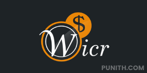 wi - url shortner that pays