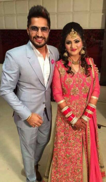 Jassi Gill Wiki Unknown Facts, Biography, Home, New Songs ...