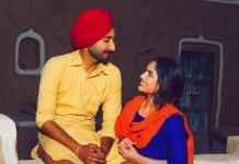 bhalwan singh movie review