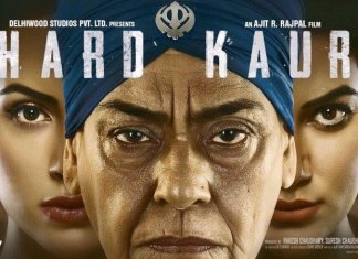 hard kaur movie