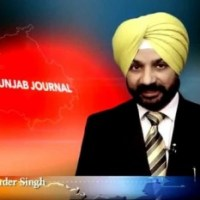 India - Sikh Journalist Detained Under Lapsed TADA Law #WTFnews
