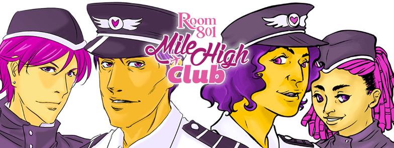 Room8012015