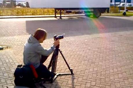 Ballast_Nedam_Innovatiedag_filmopnames_460