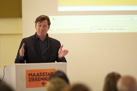 Maasstad_Marc_van_Aart_460