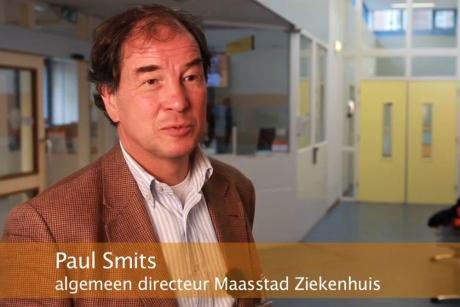 Paul_Smits_interview_30_augustus_460