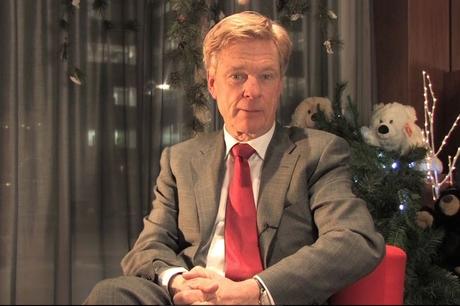 Rabobank_Henk_Danser_kersttoespraak_460