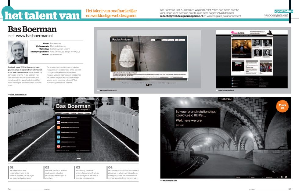 Web_Designer_Bas_Boerman_980