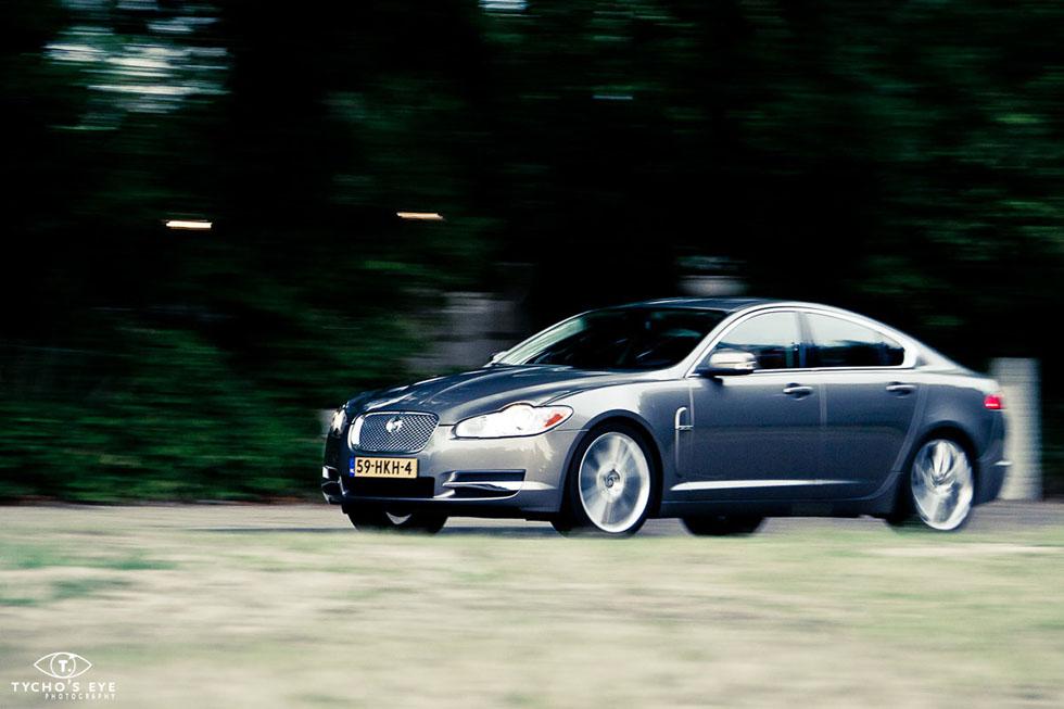 auto tychoseye jaguar-xf ych1932 980px