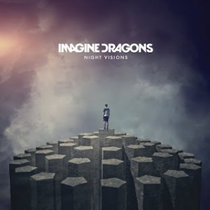 Download song imagine dragons bleeding out | singsuppnumo.