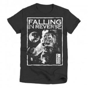 Falling In Reverse Mp3 Download - tweetpdf's diary