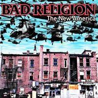 [2000] - The New America