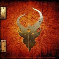 [2002] - Demon Hunter