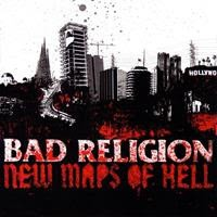 [2008] - New Maps Of Hell [Deluxe Edition]